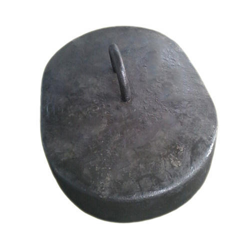 Mooring Sinkers at Rs 60/kilogram   GIDC Vatwa   Ahmedabad  ID: 12777846162