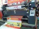 Flex Banner Printing Service