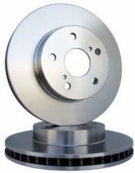 Toyota Innova Brake Disc