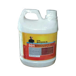 Waterproof URP Adhesives