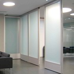 Superbe Clean Room Partitions At Rs 1900 /square Meter | Industrial Clean Room  Products   Newmax Engineers, Navi Mumbai | ID: 15203319555