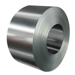 High Tensile Steel Coils
