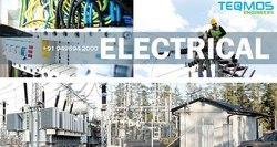 Electrical Engineering Courses in Kottayam