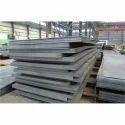 S460NL Steel Plate