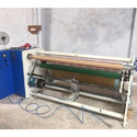 Tape Rewinding Machine