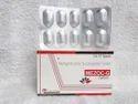 MEZOC-G Tablets