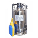 Submersible Sewage Pump SPS250