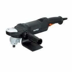 LH18ENS Rupes Rotary Polisher, Model Name/Number: FR32ES