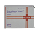 Dexamethasone Tablets IP