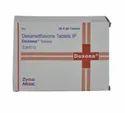 Dexamethasone Tablets IP