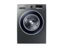 Samsung WW70J42E0BX Front Loading With Eco Bubble 7.0kg Washing Machine