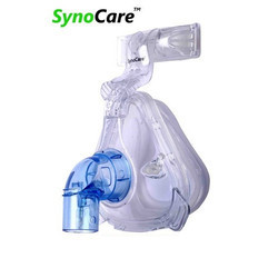 SynoCare Non Invasive Masks
