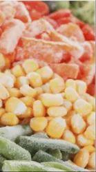 Gajar Carrot