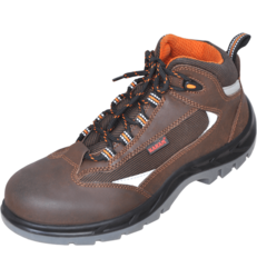Karam Safety Shoes FS-65