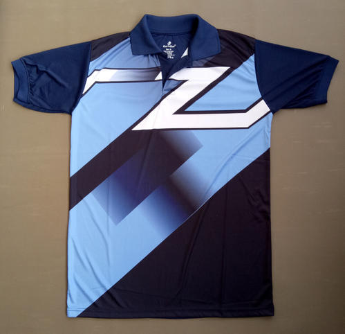 f5bc718e Polyester Sublimation T-Shirts Printing, Boughtify Inc   ID: 15967706688