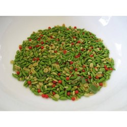 Bombay Green Mouth Freshener