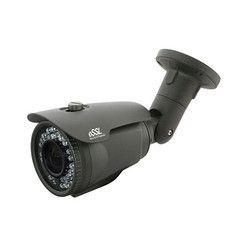 H-Series IR Weatherproof Bullet IP Camera