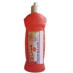 O Live 500 ml Liquid Bleach