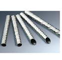 Stainless Steel Decorative Tube