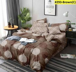 Cotton Bedsheet Set