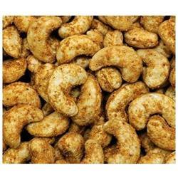 Platinum Nuts Cashew and Flavour Roasted Chatpata Flavoured Kaju