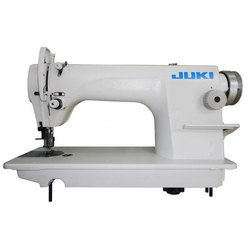 Automatic Plastic Juki Electric Sewing Machine