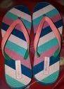 Navi Footwear Daily Wear Ladies Slipper