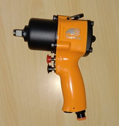 FIREBIRD Pneumatic Impact Wrench FB-1484