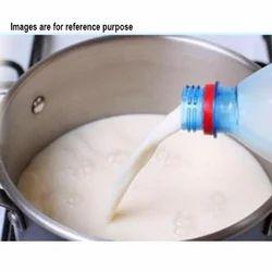 Goat Milk, Packaging Type: Plastic Bottle, for Home Purpose