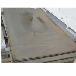 316L Stainless Steel Plates