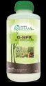 Galway Krisham G Npk Bio Fertilizer, Packaging Size: 1l, Vegetables