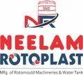 Neelam Roto Plast