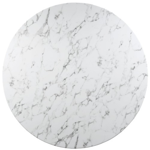 Lippa Artificial Marble Slab At Rs Square Feet Marble Slab - Fake marble slab
