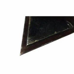 Block Muscovite Mica S, Insulation Sheet