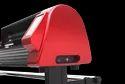 Sky Cut C24 Cutting Plotter Machine