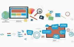 Web Solutions for The Next Generation
