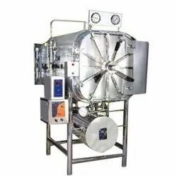 Industrial Autoclave at Best Price in India