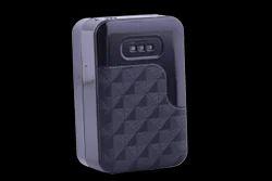 Trano Wireless GPS Tracking Device