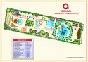 Ankam Play System 4 Acr Plan Layout Design