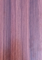 Wood Style Brown Aluminium Composite Panel Hpl-408, For Walls
