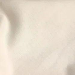 Organic Voile Cotton Fabric