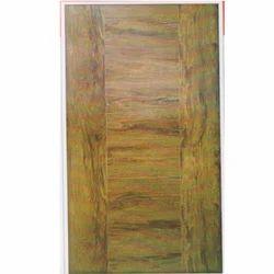 Concept Flush Doors, Size: 7x3 feet