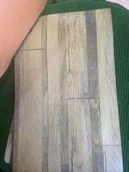 Square Pvc Flooring Carpet, For Primium Brand, Size: 40 Mit