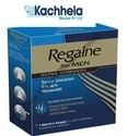 Regaine 5 Solution