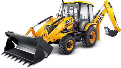 Mini Trackhoe Rental Services Changing The Way Building Firms!