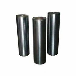 Pneumatic Cylinder Tubes