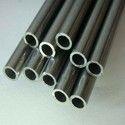 ASTM A213 Grade T11 Seamless Tubes