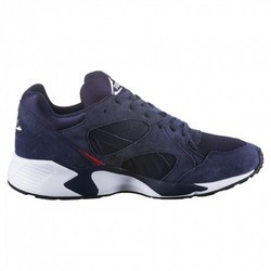 puma shoes with price
