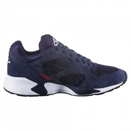 263d9dd82f9 Puma Sports Shoes, Puma शूज at Rs 2400 /pair | Mahipalpur | New ...