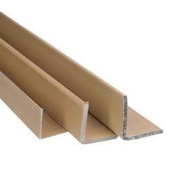 Image result for cornerboards